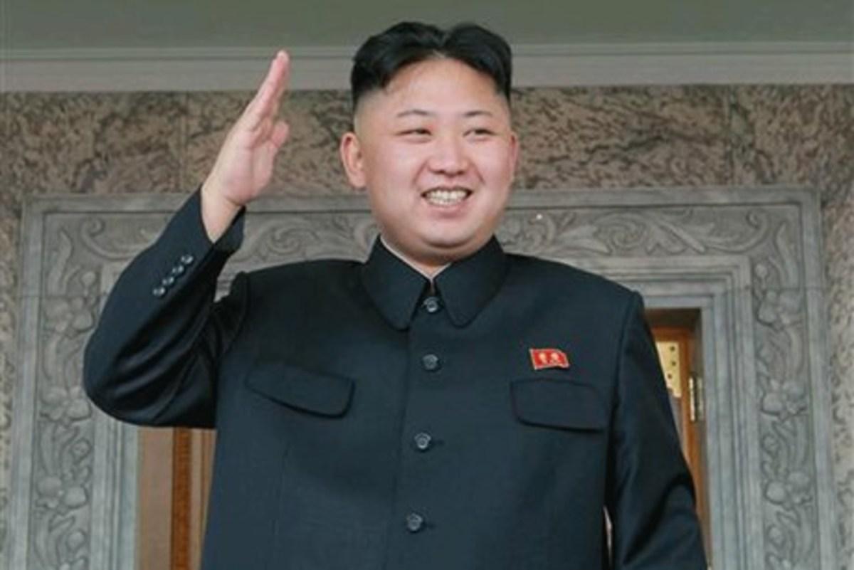 Έκανε πλαστικές για να μοιάζει στον … παππού του ο Κιμ Γιονγκ Ουν;   Newsit.gr