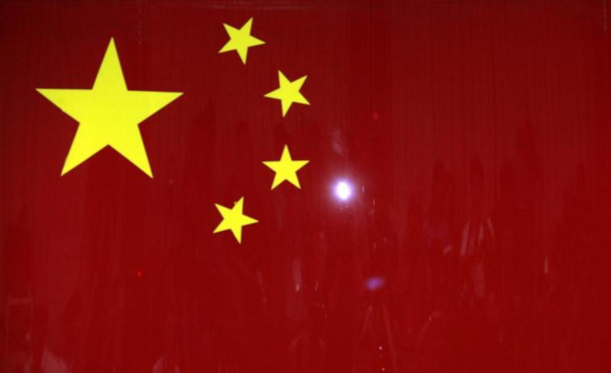 Ευχαριστημένη και η Κίνα από το αποτέλεσμα στην Ελλάδα | Newsit.gr
