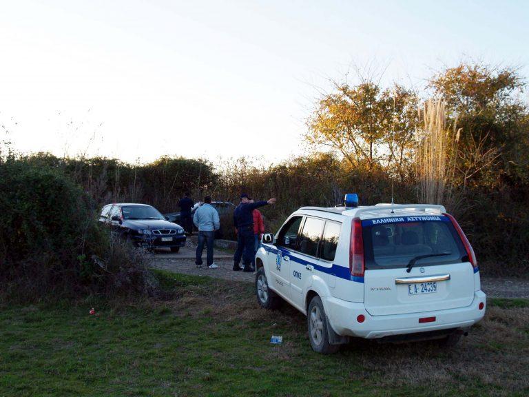 Ρέθυμνο: Οι κτηματικές διαφορές λύθηκαν με kalashnikov! | Newsit.gr