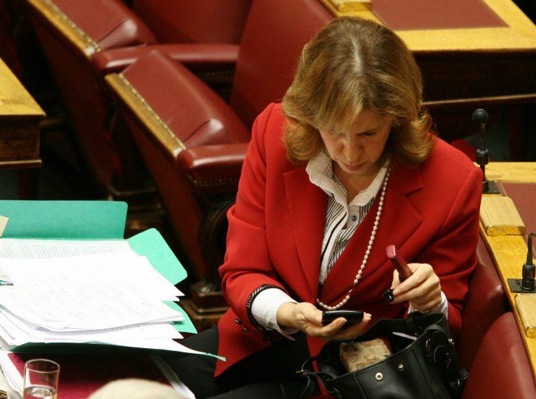 Φραγή στα κινητά των υπουργείων βάζει ο Ραγκούσης   Newsit.gr