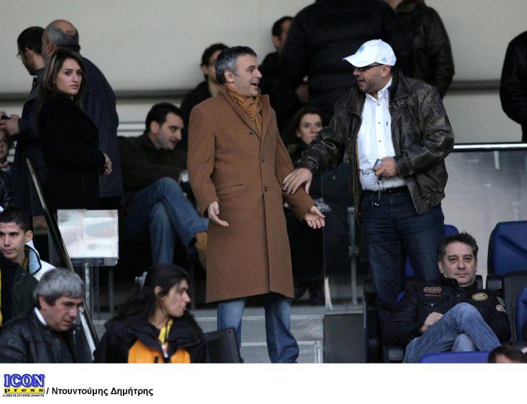 Στον Πανιώνιο ο Κιντής | Newsit.gr