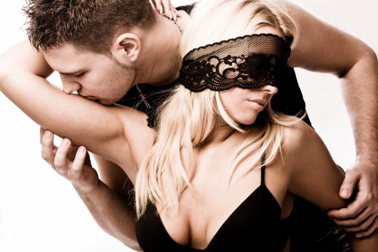 Σεξ και προστάτης | Newsit.gr