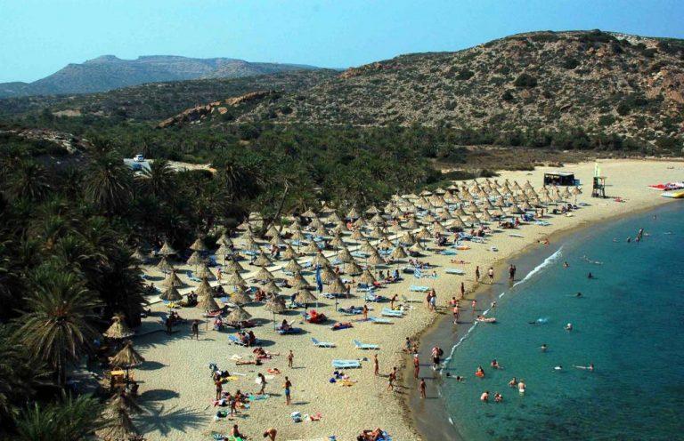 Πνίγηκε γυναίκα στο Λασίθι | Newsit.gr