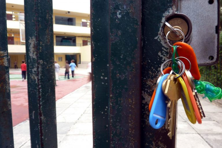 Έρχονται οι κλειδαριές χωρίς κλειδί! Σε έξι μήνες στην αγορά | Newsit.gr