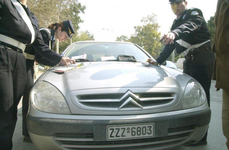 Μεγαλύτερα ασφάλιστρα για τους παραβάτες του Κ.Ο.Κ! | Newsit.gr