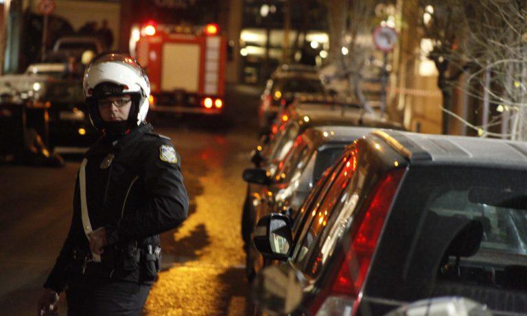 Μια ληστεία κάθε 30 λεπτά! | Newsit.gr