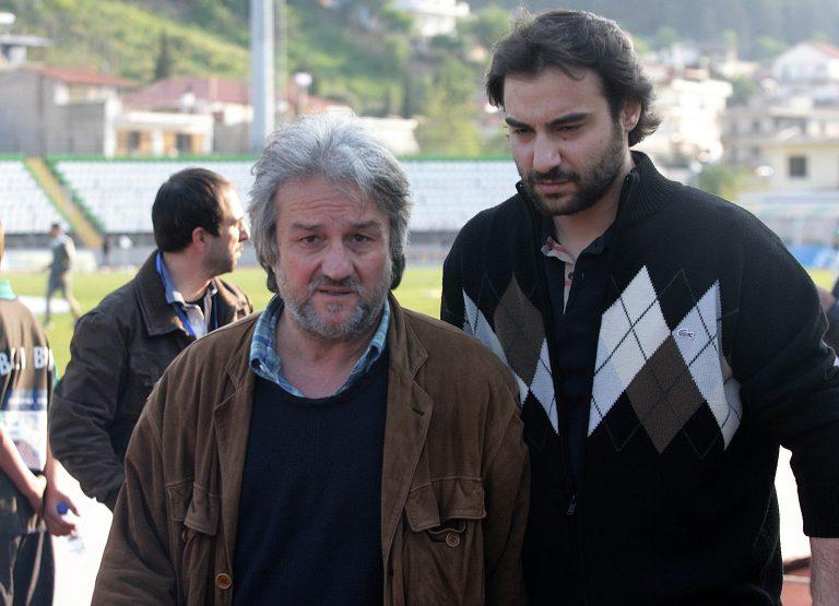 Δεν επικυρώθηκε και πάλι η βαθμολογία της Σούπερ Λιγκ | Newsit.gr