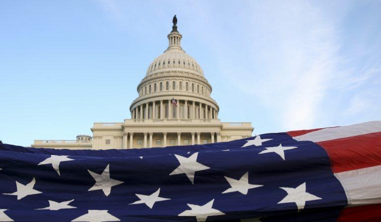 Υποταγή του Ομπάμα στους ρεπουμπλικανους – Δηλώνει έτοιμος για συνεργασία | Newsit.gr