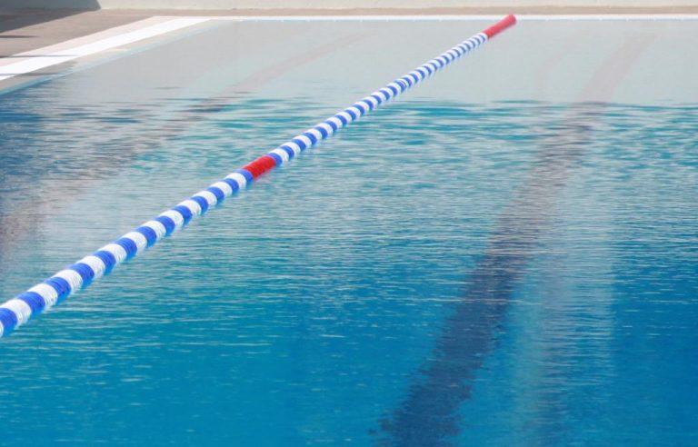 Ξανά λουκέτο στο κολυμβητήριο Ηρακλείου   Newsit.gr