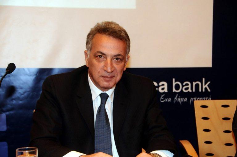 Ψάχνουν ακόμη τον αντικαταστάτη του κ. Κολλίντζα | Newsit.gr
