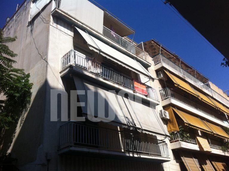 Στα δίχτυα του ΣΔΟΕ ο επιχειρηματίας που έπεσε θύμα της οικιακής της βοηθού | Newsit.gr