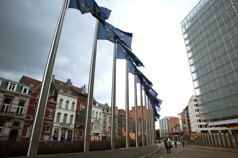 Σήμερα οι εξηγήσεις της Ελλάδας για τη Goldman Sachs | Newsit.gr