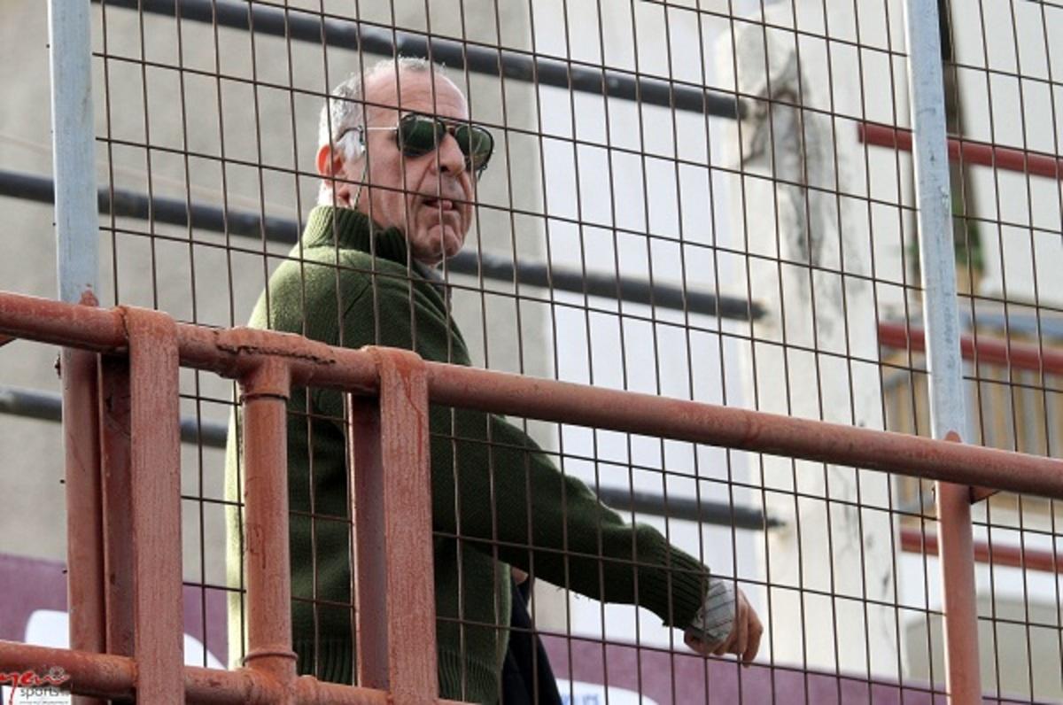 «Θα έρθει ο Σισέ στον Παναθηναϊκό, «όχι» ο Κυργιάκος» | Newsit.gr