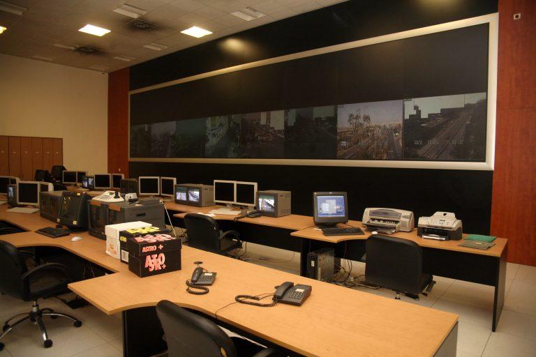 Πάτρα: Κατέλαβαν 4 τηλεοπτικούς σταθμούς | Newsit.gr