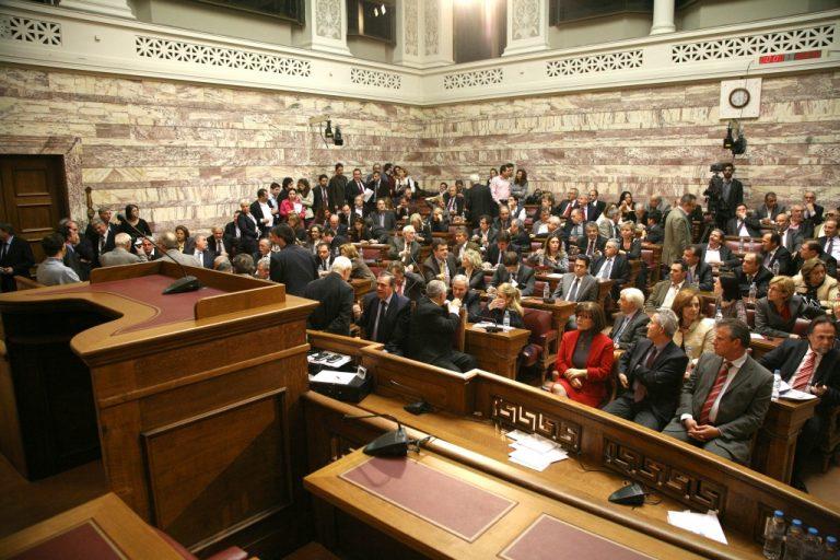 Καζάνι που βράζει η ΚΟ του ΠΑΣΟΚ – Πρωτόπαπας: Να ξηλωθούν υπουργοί   Newsit.gr