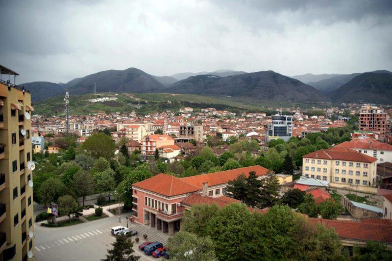 Οι αδίστακτοι ληστές έκαναν… real estate στην Αλβανία! Έβγαλαν πάνω από 700.000 ευρώ!   Newsit.gr