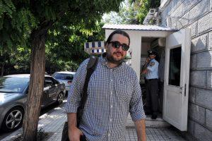 Τελεσίγραφο στον Τσίπρα: Ούτε διαγραφές, ούτε μνημόνιο