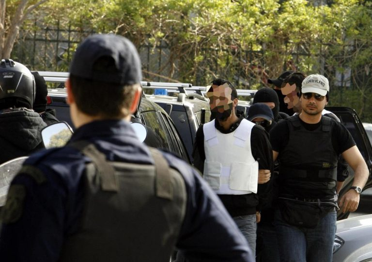 Παράνομη η κράτηση του Χριστόφορου Κορτέση αποφάσισε το Δικαστήριο Ανθρωπίνων Δικαιωμάτων | Newsit.gr