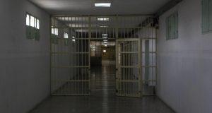 Αποκαλύψεις για το κύκλωμα πλαστών βεβαιώσεων σε κρατουμένους του Κορυδαλλού! Οι ταρίφες και η γνωστή δικηγόρος