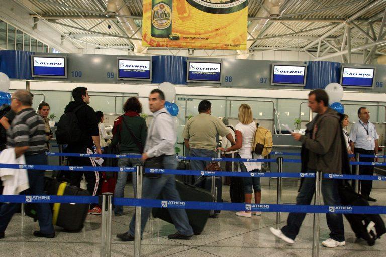 Πιο φθηνή η απόδραση για Πάσχα με τ' αεροπλάνο παρά με τ' αυτοκίνητο! | Newsit.gr