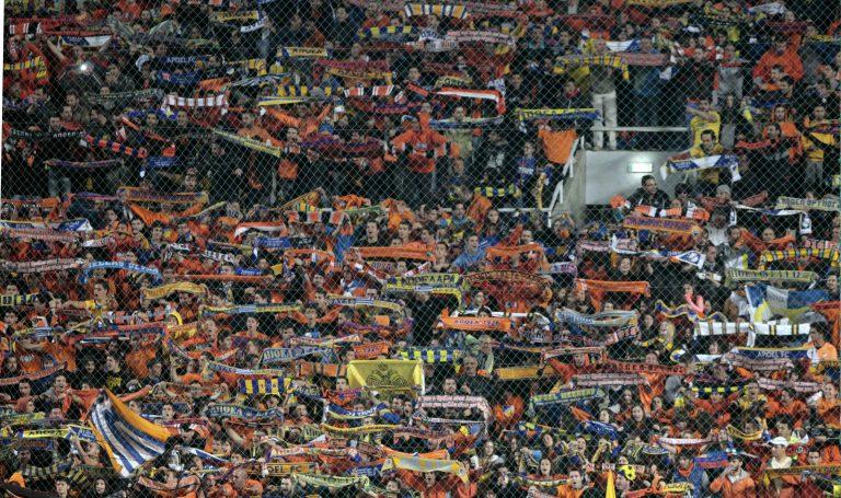 ΤΕΛΙΚΟ: ΑΠΟΕΛ – Ρεάλ Μαδρίτης 0-3 | Newsit.gr