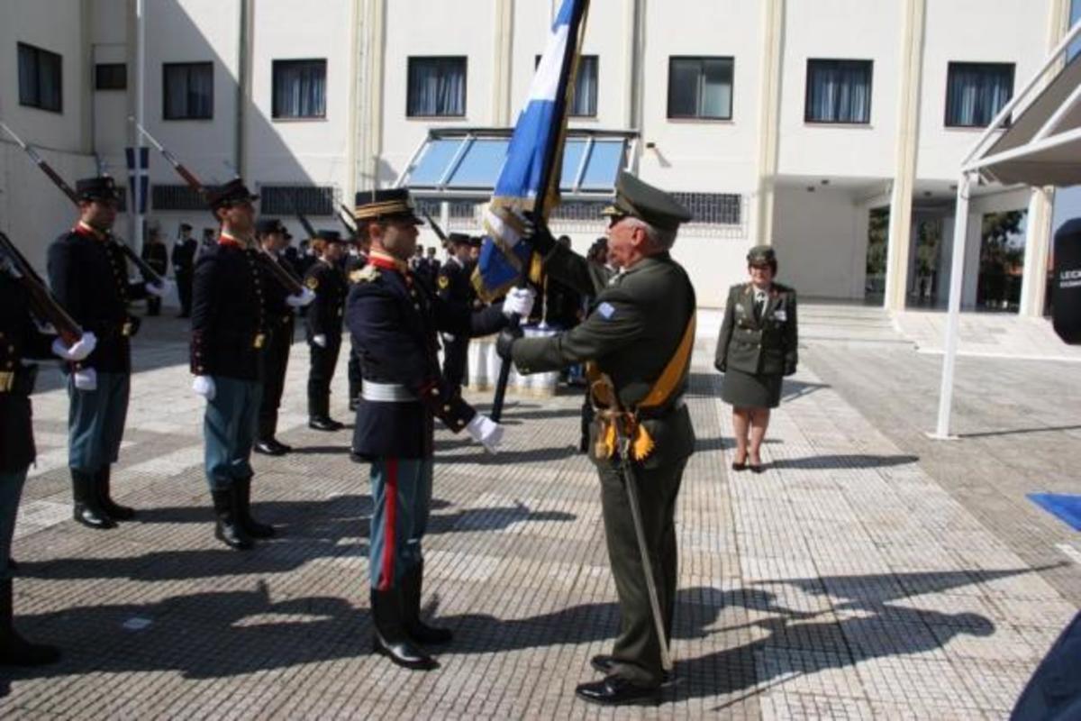 Ο «στρατιώτης» τρώει τον Αρχηγό – Οι περιπτώσεις Κωσταράκου – Γκίνη | Newsit.gr