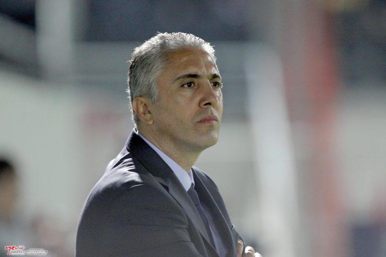 Κωστένογλου: Ο Παναθηναϊκός είναι η πιο φορμαρισμένη ομάδα του πρωταθλήματος   Newsit.gr