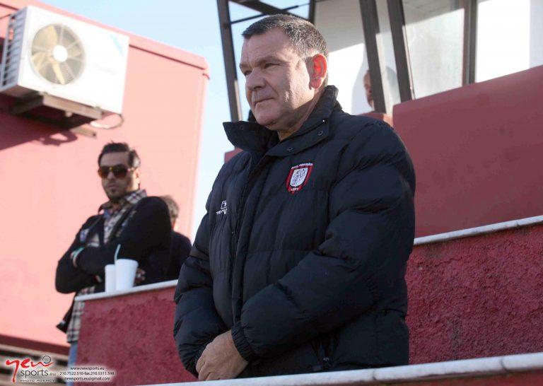 Απογοητεύτηκε από την αθλητική δικαιοσύνη και αποχωρεί από το ποδόσφαιρο ο Κούγιας | Newsit.gr