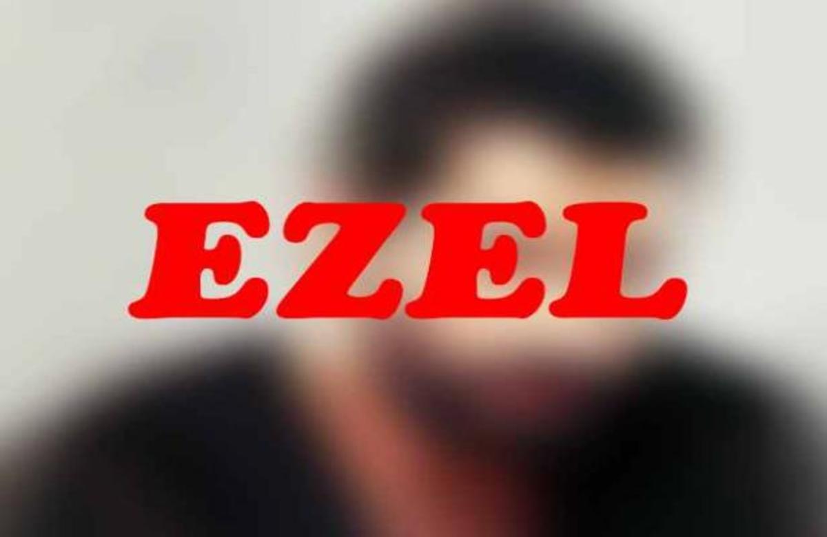 Η ριζική αλλαγή του EZEL – Δείτε πως είναι σήμερα! | Newsit.gr