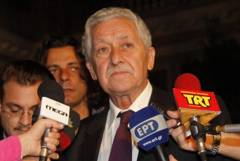 ΔΗΜΑΡ: Αυτά τα μέτρα πρέπει να εξαιρεθούν από το πακέτο | Newsit.gr