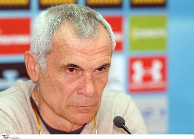 Φαβορί ο Κούπερ! | Newsit.gr