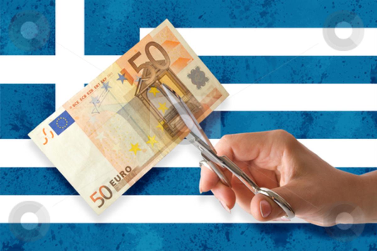 Reuters: Μπορεί σήμερα να κλείσει το κούρεμα | Newsit.gr