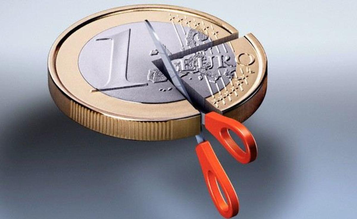 Νέο κούρεμα χρέους υπέρ δανειολήπτη στα Χανιά   Newsit.gr