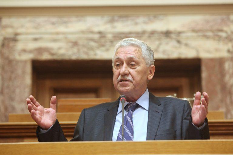 Ο Α.Τσίπρας ξεπέρασε κάθε όριο πολιτικής αθλιότητας | Newsit.gr