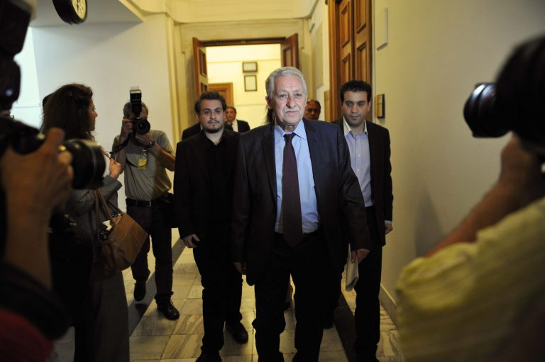 Έγιναν όλοι αντιμνημονιακοί | Newsit.gr