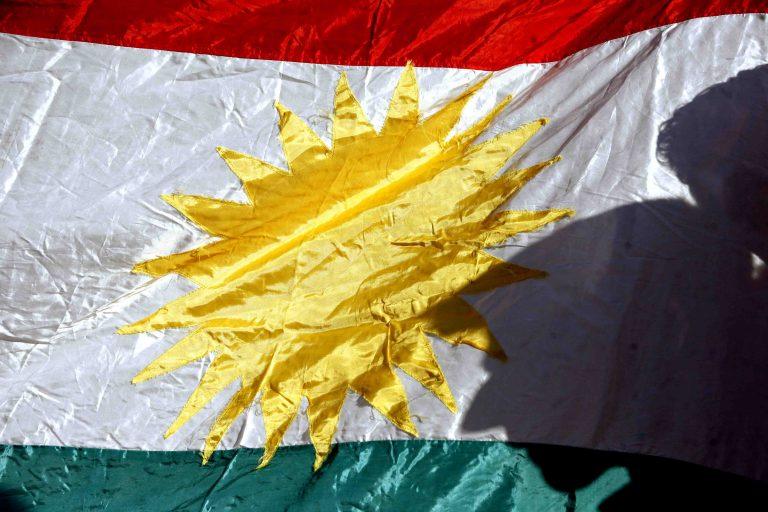 Η Ευρώπη υπέρ μιας πολιτικής επίλυσης του Κουρδικού προβλήματος | Newsit.gr