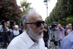 Βουλή: Κουρουμπλής – Το «όχι» των πολιτών ήταν «όχι» σε πολλά από τα μέτρα