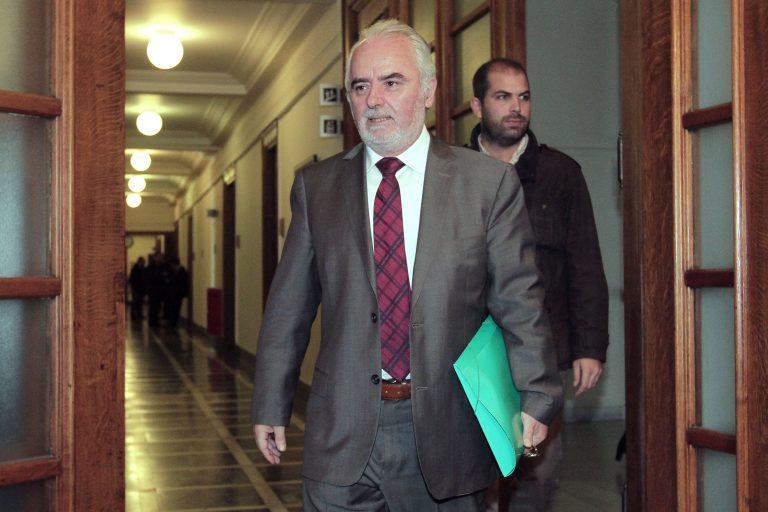 Τι προβλέπει το σχέδιο Κουτρουμάνη για τις επικουρικές – Αναλυτικά παραδείγματα | Newsit.gr