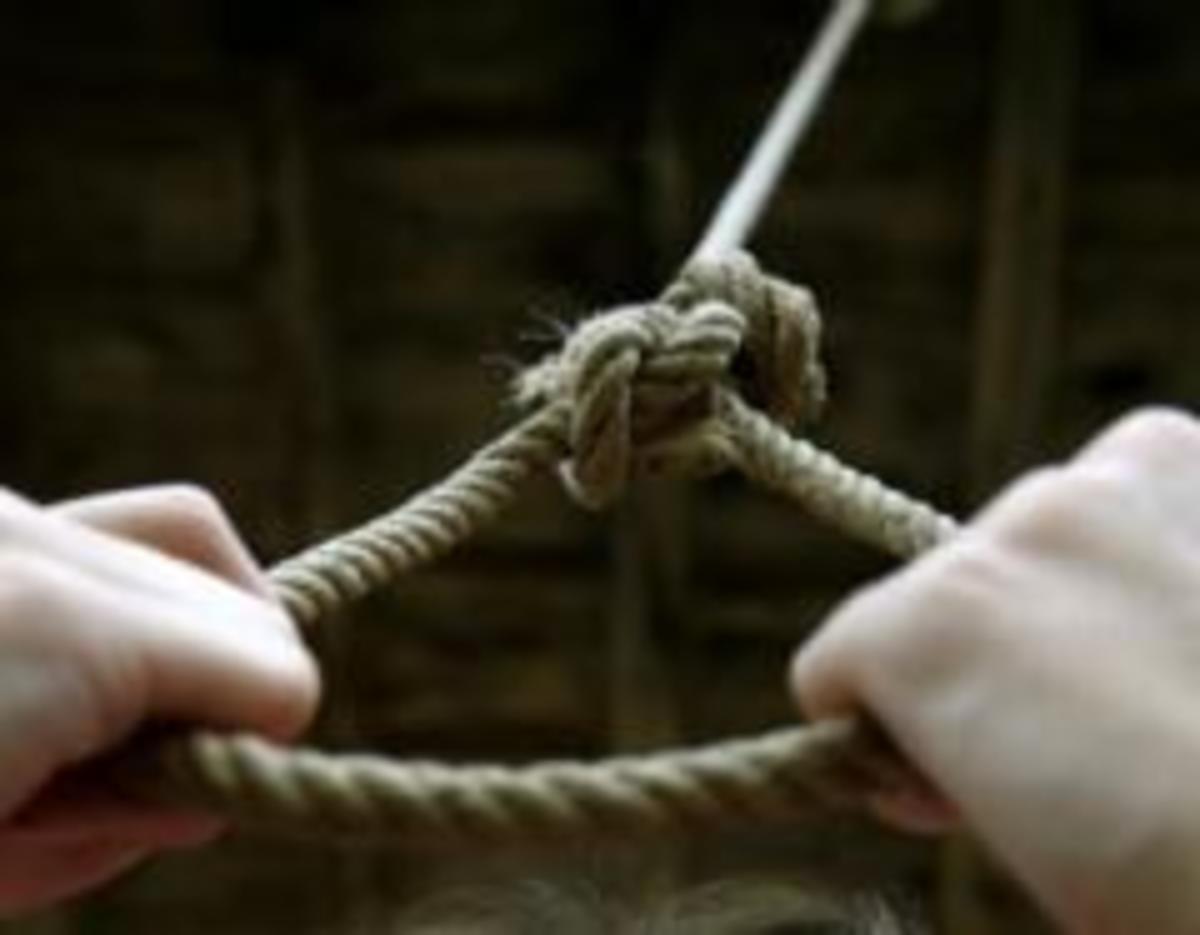 Είχε υποστεί ξυλοδαρμό ο ανθυπασπιστής που αυτοκτόνησε;Τι λέει ο ιατροδικαστής | Newsit.gr