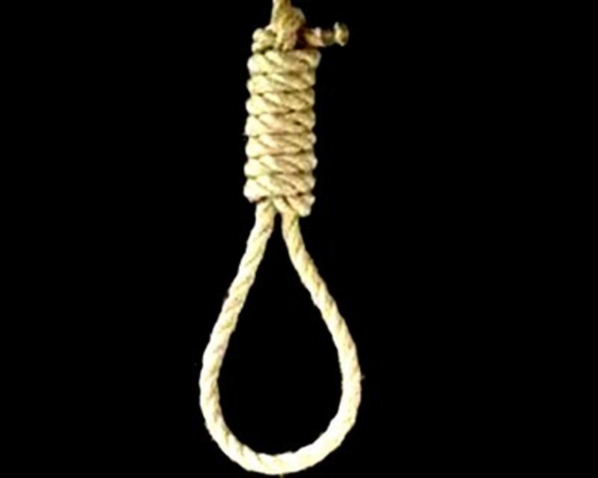 Ηλεία: Αυτοκτόνησε ο υπάλληλος των ΕΛ.ΤΑ. που κατηγορήθηκε για υπεξαίρεση! | Newsit.gr