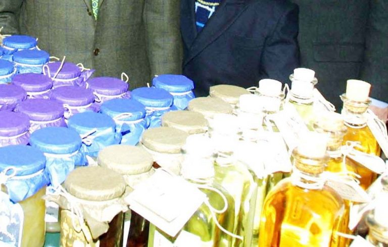 Στη Ν. Κορέα θέλουν Κρητικά προϊόντα | Newsit.gr