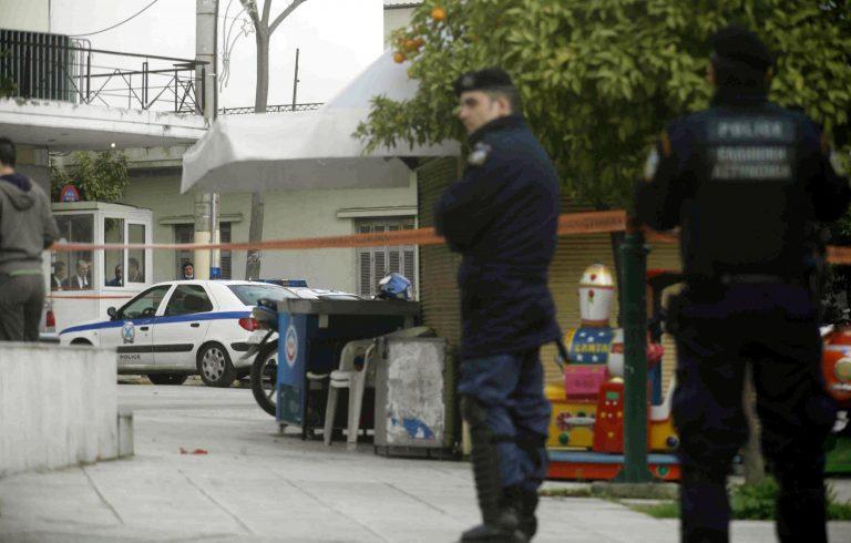 Ρέθυμνο: Ξυλοφόρτωσαν αστυνομικούς μέσα στο τμήμα! | Newsit.gr