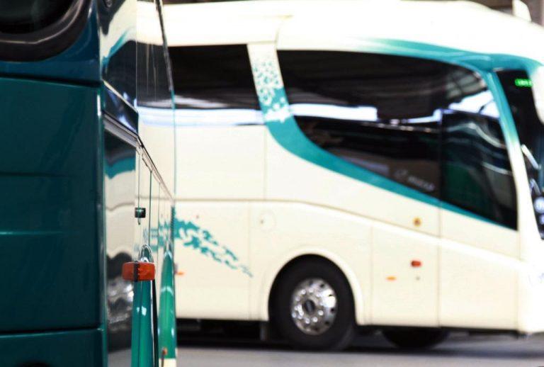 Το ΚΤΕΛ Αργολίδας διέκοψε τη δωρεάν μεταφορά των μαθητών | Newsit.gr