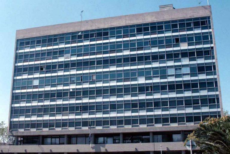 Προκαταρκτική έρευνα ζήτησε ο Εισαγγελέας για το ΑΠΘ | Newsit.gr