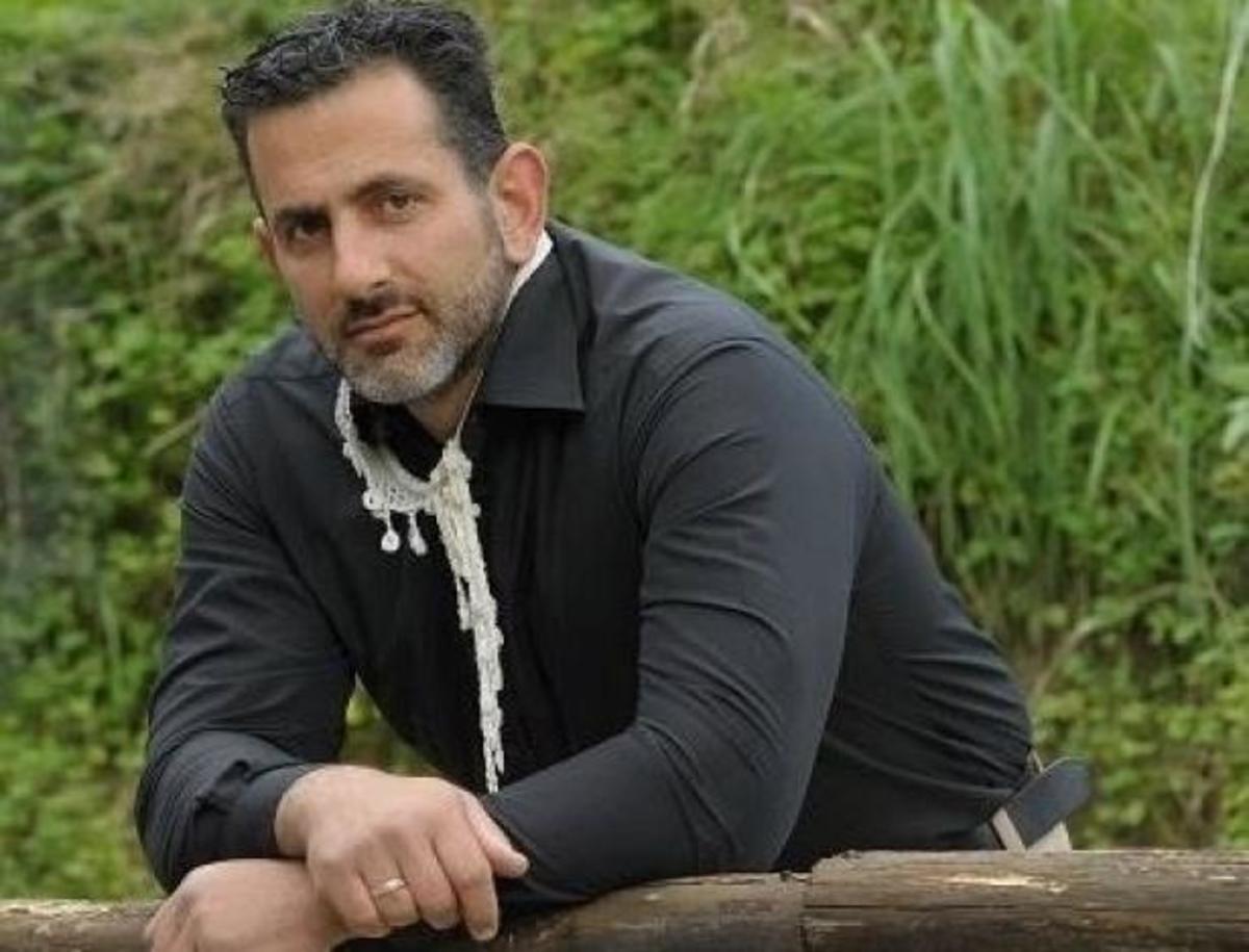Κρήτη: Νίκησε το θάνατο ο Κτιστάκης – Βγήκε από το νοσοκομείο   Newsit.gr