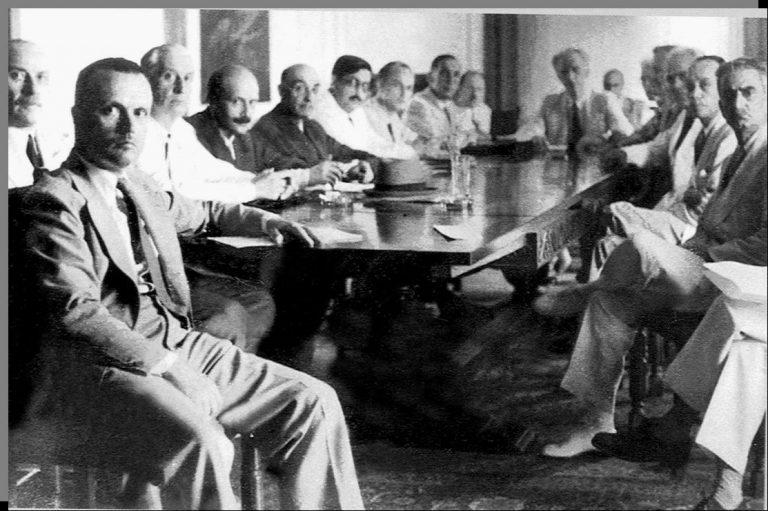 Ιστορικό ντοκουμέντο: 3η Ελληνική Ταξιαρχία – Οι επιχειρήσεις στην Ιταλία   Newsit.gr