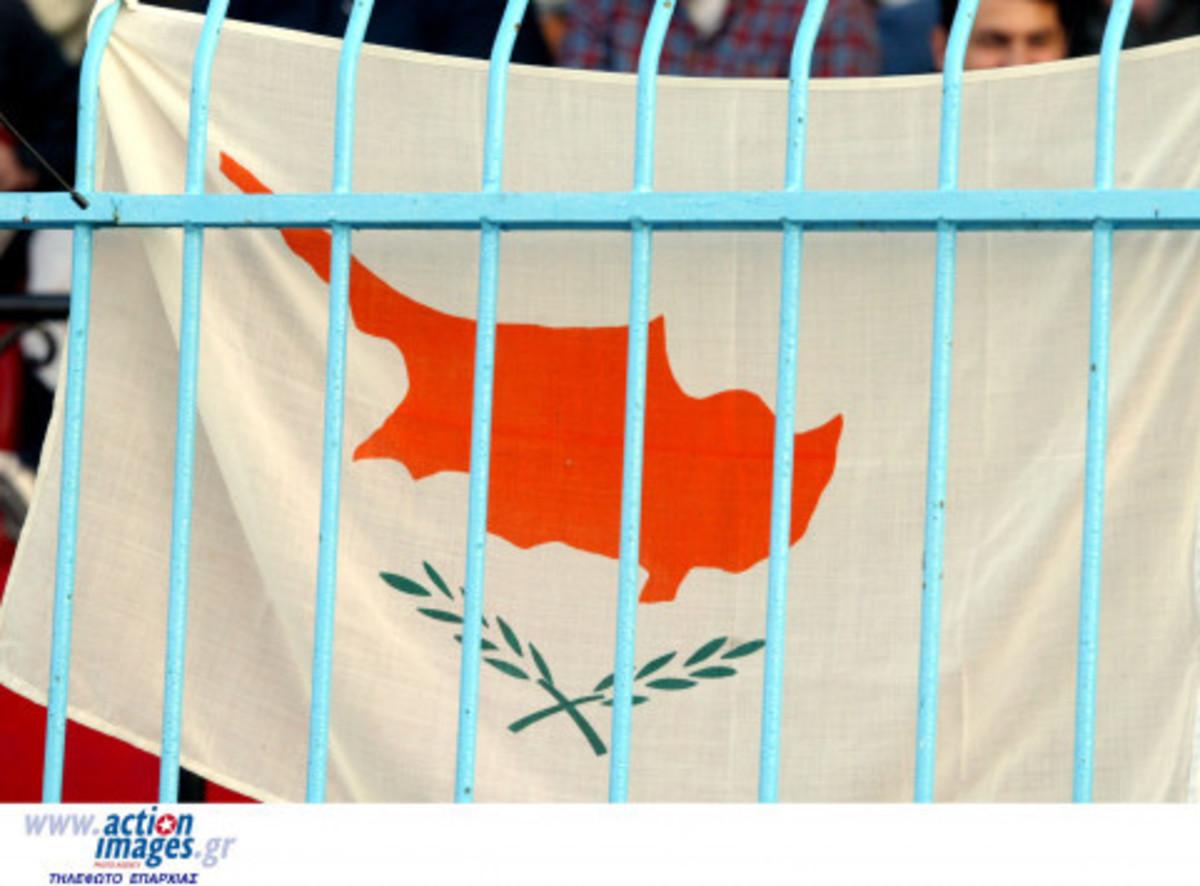 ΟΗΕ για Κυπριακό: Υπάρχει ελπίδα για μία ενωμένη ομόσπονδη Κύπρο   Newsit.gr
