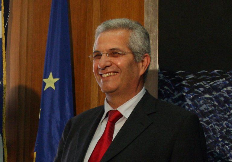 Χάος στην Κύπρο από δήλωση – βόμβα για έξοδο από το ευρώ | Newsit.gr