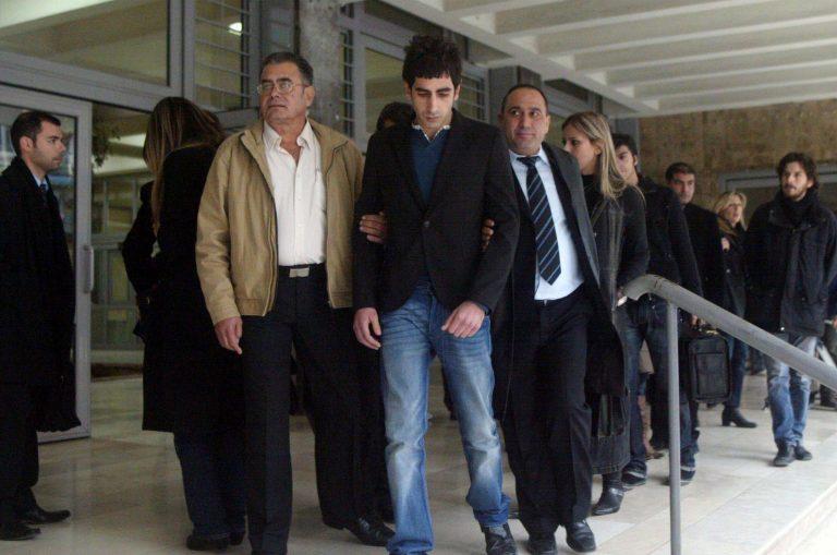 1 εκατ. ευρώ αποζημίωση για την «ζαρτινιέρα» | Newsit.gr