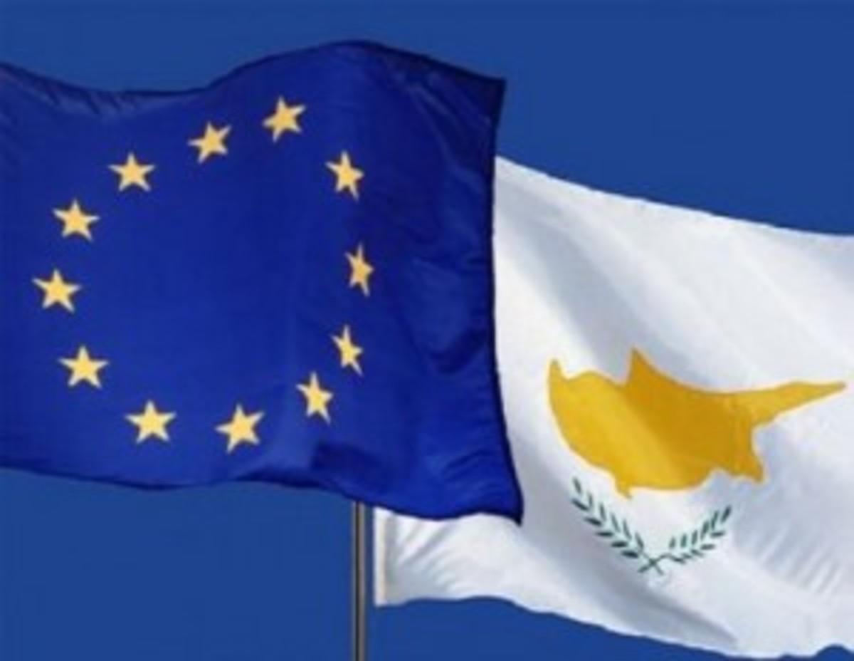 Αύξηση του εταιρικού φόρου στην Κύπρο θέλουν οι Γερμανοί   Newsit.gr